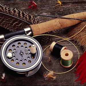 Охотничьи и рыболовные магазины Советской Гавани