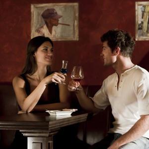 Рестораны, кафе, бары Советской Гавани