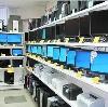 Компьютерные магазины в Советской Гавани