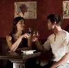 Рестораны, кафе, бары в Советской Гавани