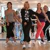 Школы танцев в Советской Гавани